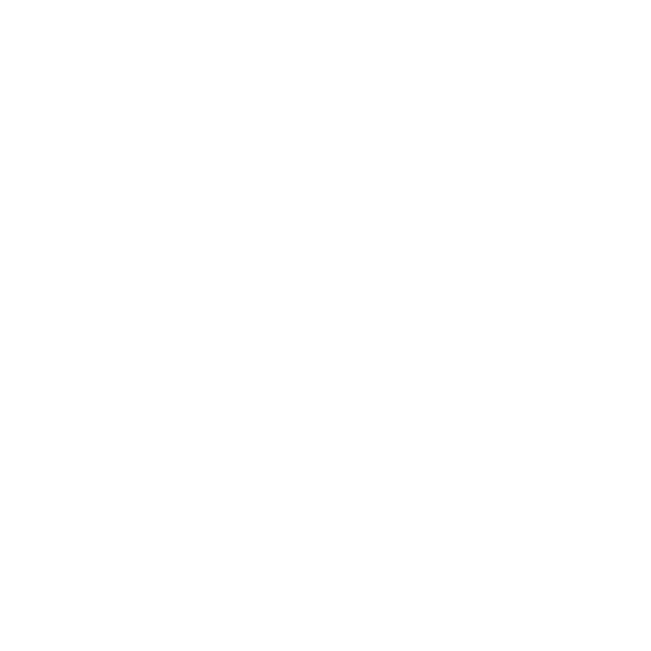 HTC Los Angeles